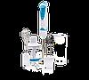 Блендер Mirta BHM 350 BM