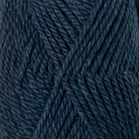 Пряжа DROPS Alaska, цвет 12 navy blue