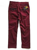 Брюки,штаны школьные на мальчика BigTony 36