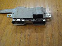 USB Asus K40AB, K40