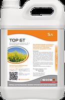 Инсектицид Тор БТ (аналог Фастак)