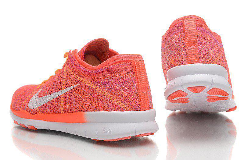 c39f6863 ... Nike Free Run Flyknit 5.0 Knit Vamp | кроссовки женские летние беговые,  ...