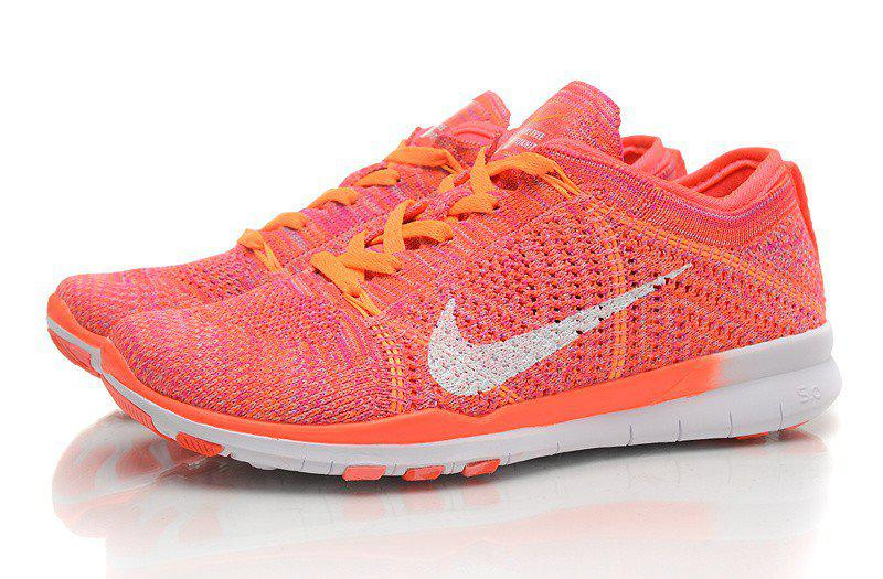 8c0d7412 Nike Free Run Flyknit 5.0 Knit Vamp | кроссовки женские летние беговые, ...