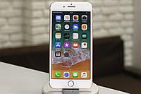 IPhone 7+ 32Gb Rose R-sim