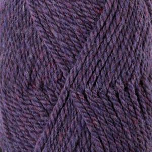 Пряжа DROPS Alaska, цвет 54 purple