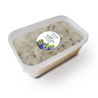 Grape Антивозрастной сахарный пилинг для тела, 1000 мл