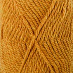 Пряжа DROPS Alaska, цвет 58 mustard