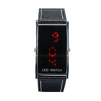 Часы LED * RCD 1132 watch