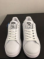 Adidas X Raf Simons Stan Smith Aged White (Брак)