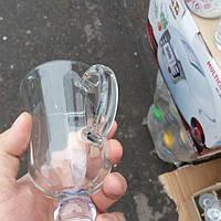 Набор стаканов для латте 12 шт., фото 1