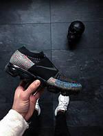 Мужские кроссовки Nike Air VaporMax Moc Multi топ реплика