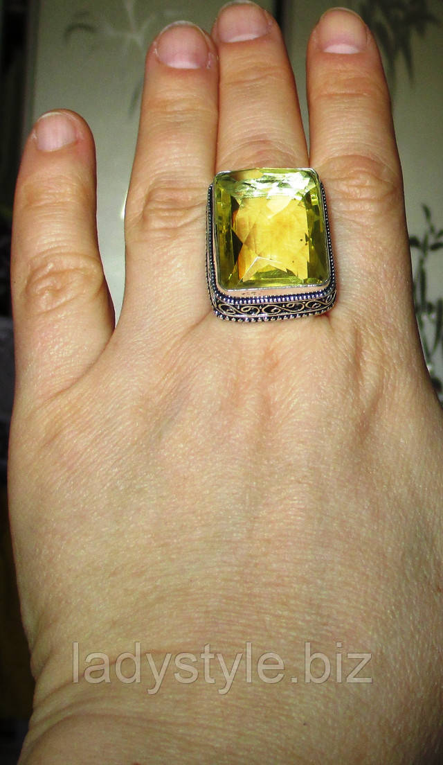 купить кольцо перстень с натуральным лабрадором украшения серебро