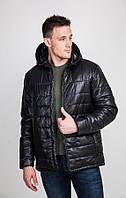 Чоловічі куртки якісні за доступною ціною від Українського виробника