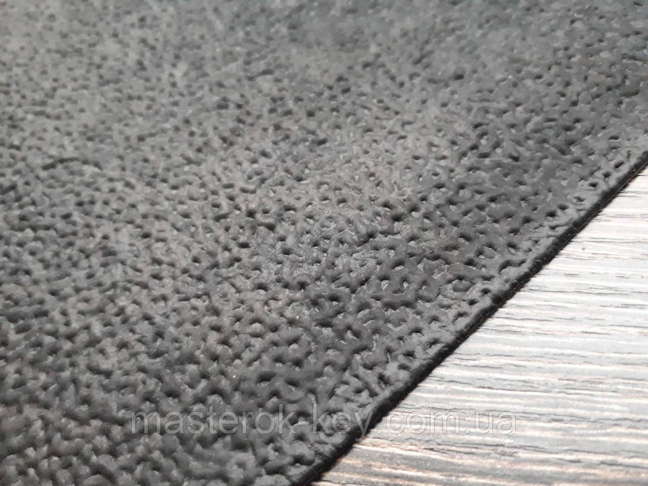 Профілактика листова Асфальт 175*410*2мм