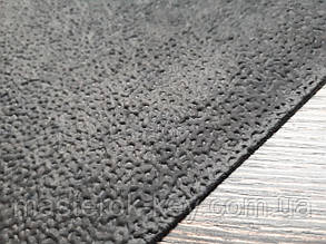 Профилактика листовая Асфальт 175*410*2мм
