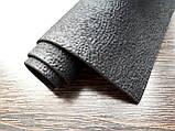 Профілактика листова Асфальт 175*410*2мм, фото 2