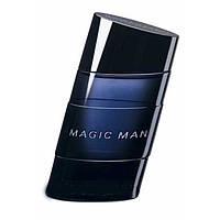 Bruno Banani Magic Man EDT 75ml