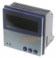 Электронный блок JUMO iTRON 04 (арт. 400989) для Electrolux, Juno
