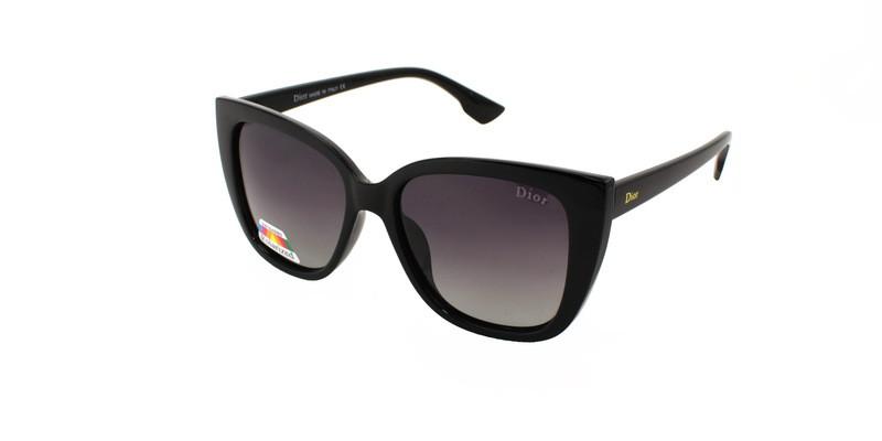 ce85d0e0ecd9 Оригинальные очки от солнца для женщин Dior Polaroid - Остров Сокровищ  магазин подарков, сувениров и