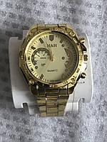 Мужские часы M&H 806 GL