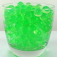 Orbeez XL ЗЕЛЕНЫЕ растущие шарики 100 шт