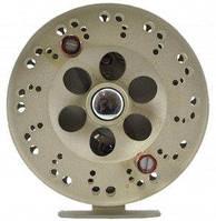 Катушка проводочная LFG - FL120