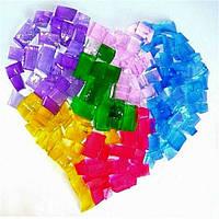Орбиз orbeez кубики гиганты квадратный орбиз
