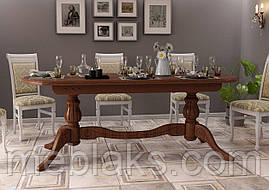 Стол обеденный «Дионис»