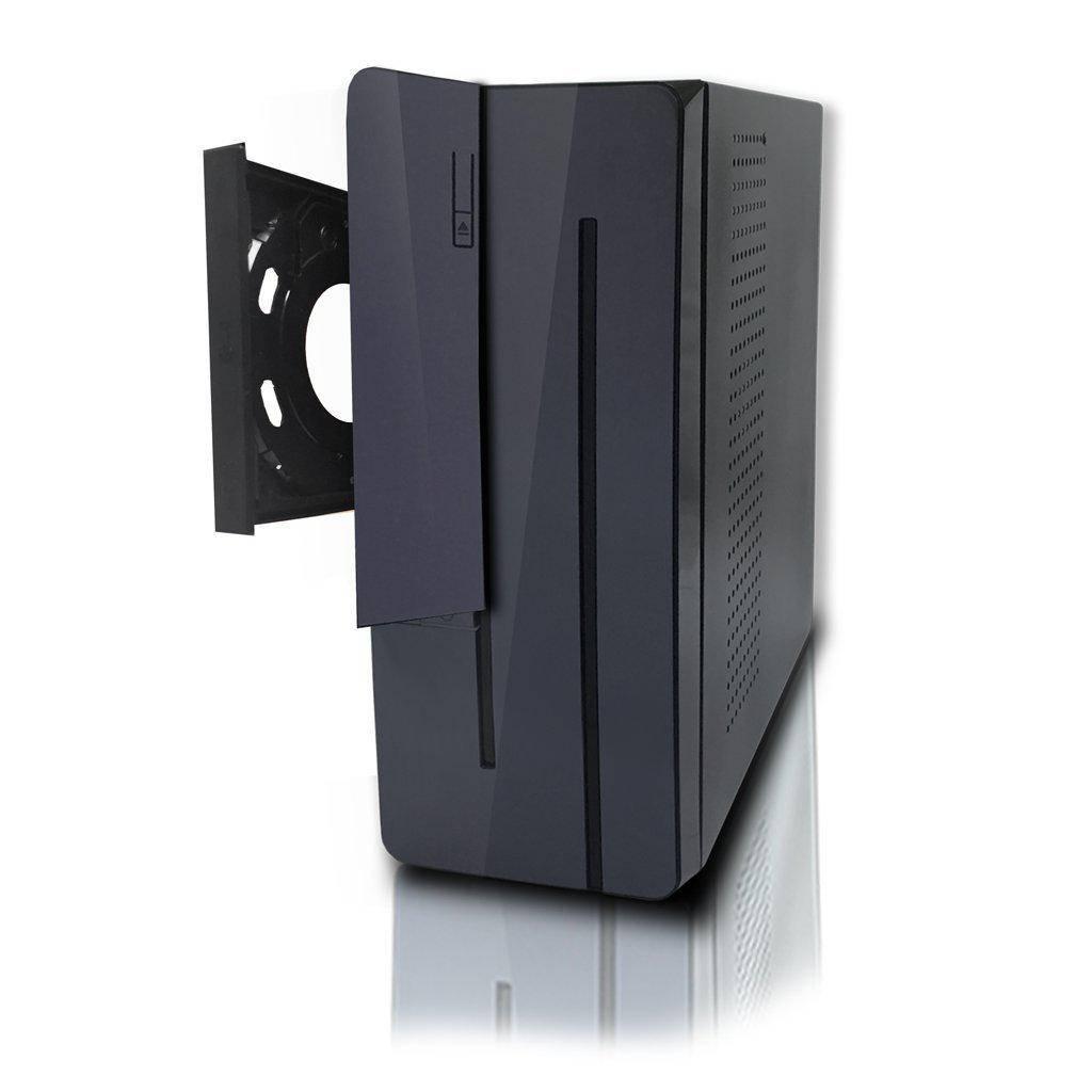 """Настольный компьютер Azirox Orion i5-460M, DDR3 4Gb, HDD 160Gb """"Over-Stock"""""""