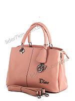 Женская сумка Dior 301  Женские сумки и клатчи от опт розница купить Одесса