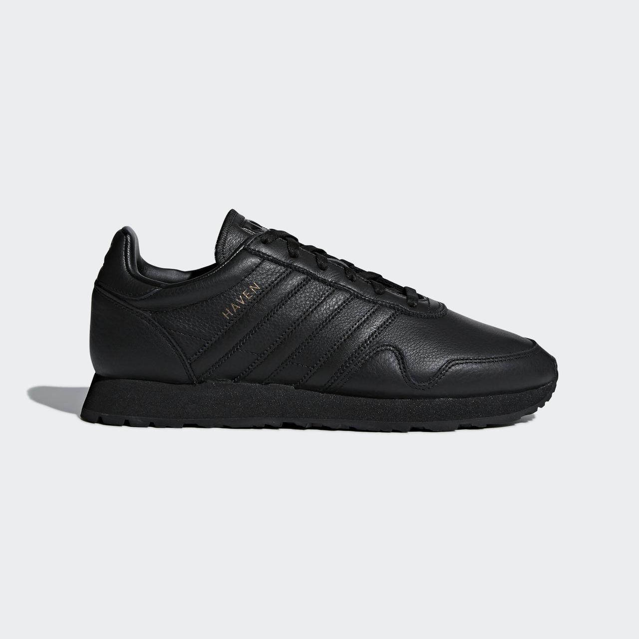 659085ec1 Мужские кроссовки Adidas Originals Haven (Артикул: CQ3036) -  Интернет-магазин «Эксперт