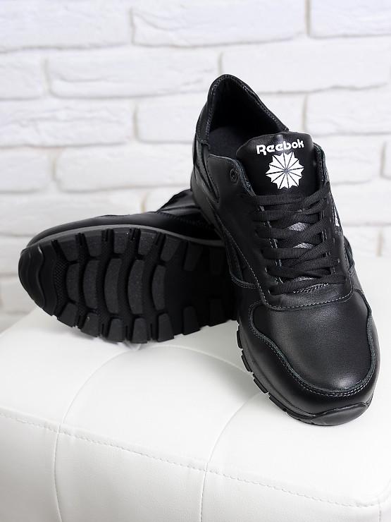 51bc78265b75 Высококачественные мужские кроссовки, цена 930 грн., купить в Киеве ...