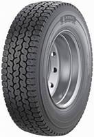 Michelin X Multi D (ведущая) (275/80R22.5 149L)