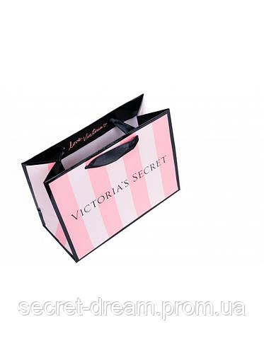 da2f315dca086 Подарочные пакеты Victoria's Secret: продажа, цена в Харькове. бумажные  пакеты и коробки от