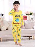 Костюм детский, пижама , фото 8