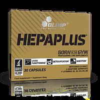 Olimp Labs Hepaplus 30 caps