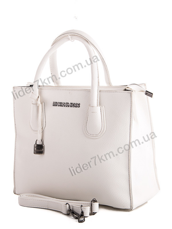 Женская сумка Michael Kors H83-2 Женские сумки и клатчи от опт розница  купить Одесса 4ed5f1a6343