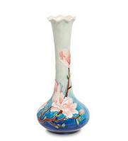 Фарфоровая ваза (Pavone) JP-97/45