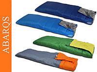 Спальник одеяло Abarqs 150g/m2, фото 1