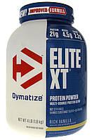 Elite XT 1.82 кг (протеин)
