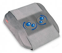 Массажер-подушка шиацу Maniquick MQ040 (Код: MQ040 )