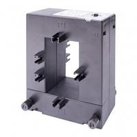 Трансформатор тока e.trans.600.split 600/5А AC 660V s065002 E.NEXT
