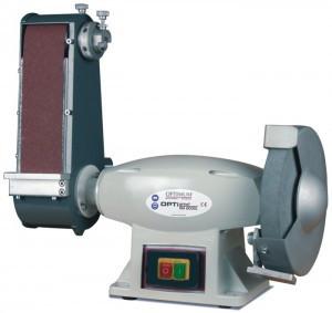 Точильно-шлифовальные станки Opti SM 200SL