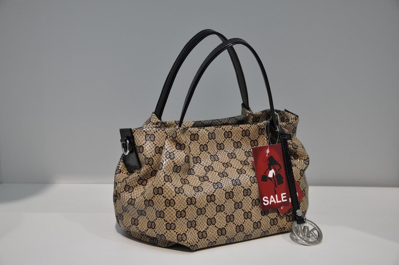 Женская сумка  0162-1733