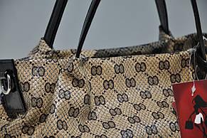 Женская сумка  0162-1733, фото 2