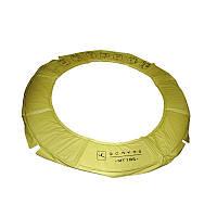 Пенки защитные для батута MT 185