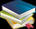 SMART BOOK - интернет-гипермаркет литературы: книги, комиксы, подарки