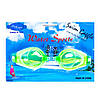 Очки для детей WaterSport, WS-96684