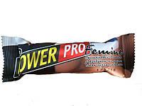 PowerPro Femine Bar 36% 60 g (Чорна смородина)