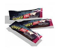 PowerPro Femine Bar 36% 60 g (Полуниця )